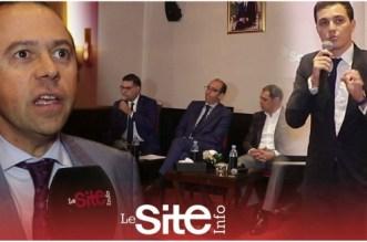 Immobilier au Maroc: crise ou pas crise? (VIDEO)