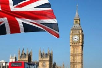Le Maroc et le Royaume Uni veulent renforcer leur partenariat économique