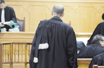 Tribunal de Nador: elle ressuscite 25 ans après sa mort!