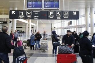 Une journaliste marocaine maltraitée à l'aéroport de Beyrouth