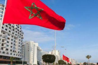 Des personnalités sud-africaines sont actuellement au Maroc