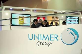 Unimer: le groupe livre ses résultats de 2018