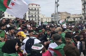 Algérie: des milliardaires proches de Bouteflika arrêtés