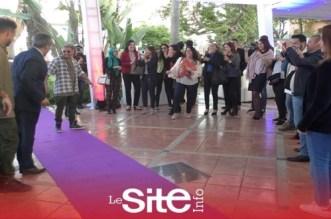 """La BP lance """"Live"""" une nouvelle offre pour les jeunes (VIDEO)"""