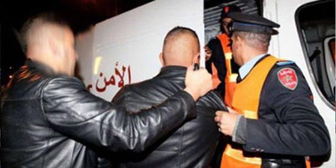Meknès: un jeune de 27 ans risque (très) gros