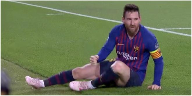 Coupe du roi: le Barça tombe face à Valence (VIDEOS)