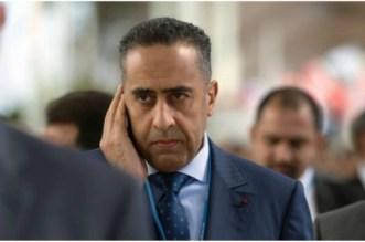 Marrakech: arrestation d'un Danois recherché par Interpol