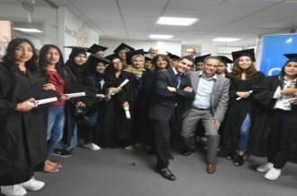 EFE Maroc et la Fondation Citi consolident leur partenariat