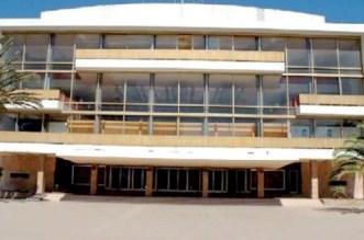 Rabat: un nouveau souffle pour le Théâtre Mohammed V