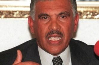 Mohamed Mediouri, ex-garde du corps de Hassan II, attaqué à Marrakech