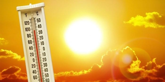 Météo: la chaleur est au rendez-vous ce dimanche au Maroc