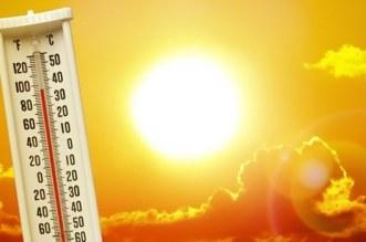 Météo Maroc: les températures estivales de retour
