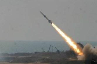 L'Arabie Saoudite intercepte deux missiles pointés vers La Mecque et Djeddah (VIDEO)