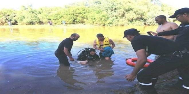 Maroc: une autre baignade tourne au drame