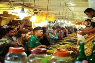 Rabat: attention aux produits périmés pendant Ramadan