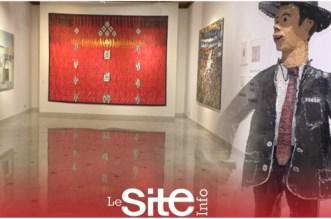 """Casablanca: """"Prête-moi ton rêve"""" se dévoile (enfin) au grand public (VIDÉO)"""