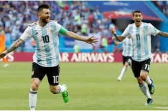 Copa America: les matchs à ne surtout pas rater