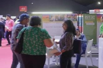 Campus Fair Maroc: une porte vers les grandes écoles et les universités