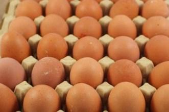 Hausses des prix au Maroc: voici les produits concernés (Conso)