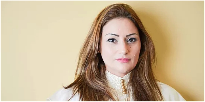 Affaire Najat El Ouafi: les derniers éléments du procès