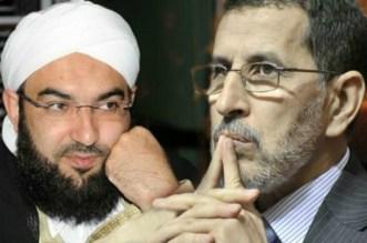 """Un salafiste au PJD: """"Vous avez trahi la langue arabe !"""""""