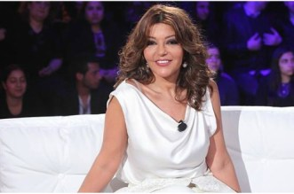 Samira Saïd: la raison de son divorce (VIDEO)