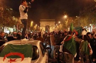 Drame de Montpellier: le conducteur est Marocain