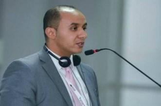 Ce Marocain a été nommé conseiller personnel du roi des Pays-Bas
