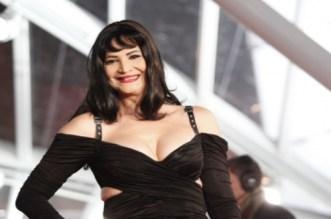 La danseuse Nour surprend ses fans sur Instagram
