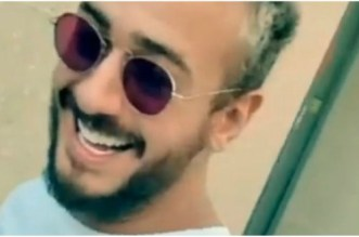 La présence de Saad Lamjarred au Maroc fait réagir