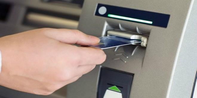 Mobilisation générale pour éviter la pénurie de cash — Aïd al-Adha