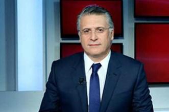 Tunisie: le propriétaire de Nessma TV arrêté dans des circonstances floues