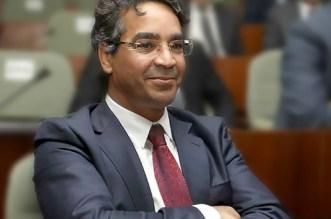 Algérie: le chef du FLN placé en détention préventive