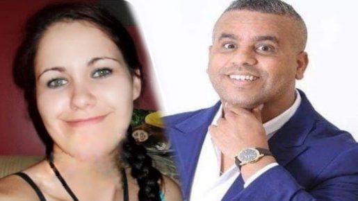 Accusé de viol, l'humoriste Jaouadi lance un appel aux Marocains (VIDEO)