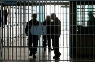 Hirak: la prison de Tanger fait une mise au point