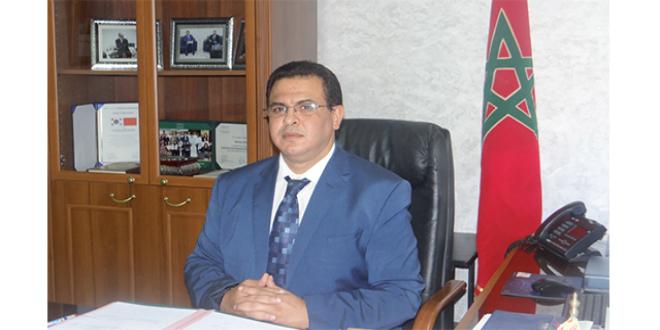 Maroc: le SG du ministère de la Santé a été débarqué