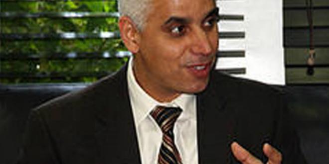 Qui estKhalid Ait Taleb, nouveau ministre de la Santé?
