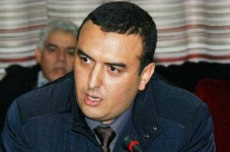 Casablanca-Rabat: Mohamed Amekraz victime d'un terrible accident