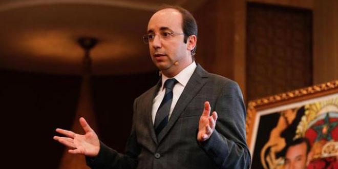 PPS: après le retrait, Anass Doukkali démissionne du BP