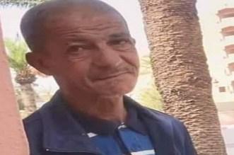 Marrakech: Azzeddine a reçu une très bonne nouvelle (VIDEO)
