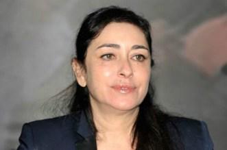 Parlement: un chiffre met Yasmina Baddou dans l'embarras