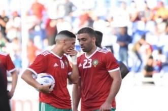 Nouvelle déclaration de Fayçal Fajr sur l'affaire Hamdallah (VIDEO)