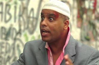 L'humoriste marocain Jaouadi condamné par la justice française