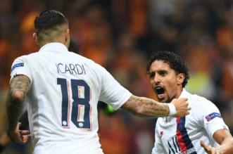 Champions League: résultats et classements des groupes