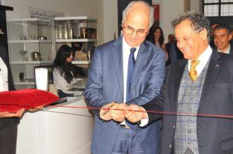 Barid Al-Maghrib rouvre son musée et offre au public un voyage au cœur de l'histoire de la Poste