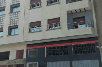 El Jadida: Il met sa vie en péril pour sauver une étudiante suicidaire