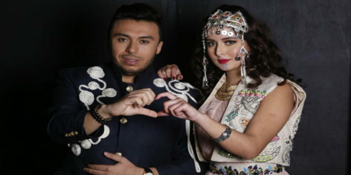 Après Saad Lamjarred, le clip d'un autre Marocain viré de Youtube