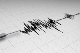 Maroc: un léger tremblement de terre ressenti à Nador