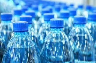 Eau minérale contaminée: Sidi Harazem fait une mise au point