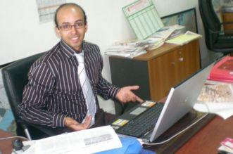 Qui est Ahmed Joumani, désigné par le roi à la Commission Benmoussa